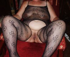 Mix amateur bbw mature hausfrauen #421969