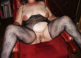 Mix amateur bbw mature hausfrauen #421979