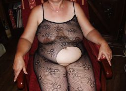 Mix amateur bbw mature hausfrauen #421991
