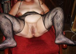 Mix amateur bbw mature hausfrauen #422003