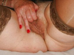 Mix amateur bbw mature hausfrauen #422032
