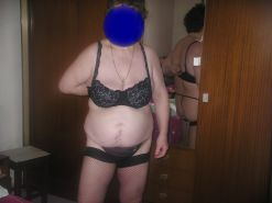 Mix amateur bbw mature hausfrauen #422055