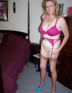 Mix amateur bbw mature hausfrauen #422068