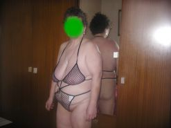 Mix amateur bbw mature hausfrauen #422108