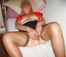 Mix amateur bbw mature hausfrauen #422131