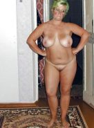 Mix amateur bbw mature hausfrauen #422174