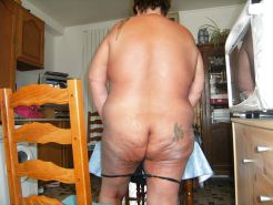 Mix amateur bbw mature hausfrauen #422200