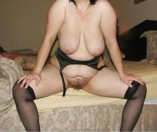 Mix amateur bbw mature hausfrauen #422209