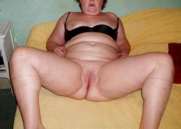 Mix amateur bbw mature hausfrauen #422235