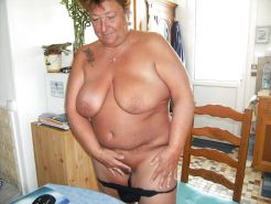 Mix amateur bbw mature hausfrauen #422246