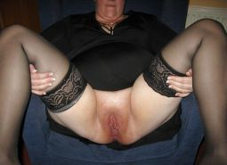 Mix amateur bbw mature hausfrauen #422256
