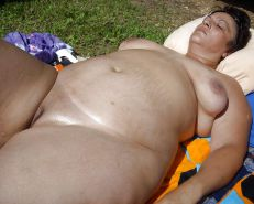 Mix amateur bbw mature hausfrauen #422291