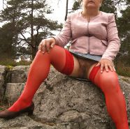 Mix amateur bbw mature hausfrauen #422448