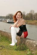 Mix amateur bbw mature hausfrauen #422456