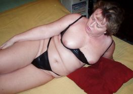 Mix amateur bbw mature hausfrauen #422539