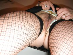 Mix amateur bbw mature hausfrauen #422584