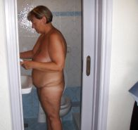 Mix amateur bbw mature hausfrauen #422604