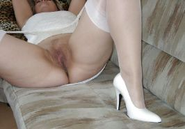 Mix amateur bbw mature hausfrauen #422705