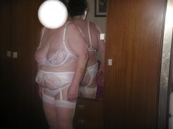 Mix amateur bbw mature hausfrauen #422733