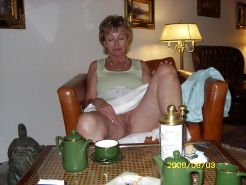 Mix amateur bbw mature hausfrauen #422768