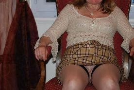 Mix amateur bbw mature hausfrauen #422820