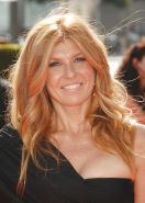 Reife Tittenstute Connie Britton