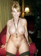 Beautiful Busty Milfs 3 by TROC