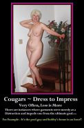 Funny Sexy Captioned Pictures & Posters LXII  91812