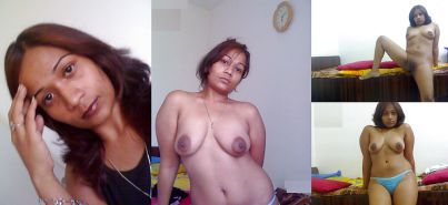 Indian dressed undressed Porn Pics #5397059