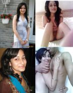 Indian dressed undressed Porn Pics #5397344