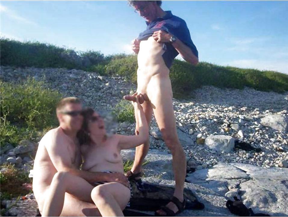 Group Sex Amateur Beach #rec Voyeur G12 Porn Pics #16202611