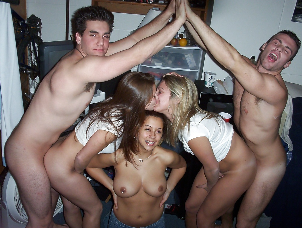 Group Sex Amateur Beach #rec Voyeur G12 Porn Pics #16202633