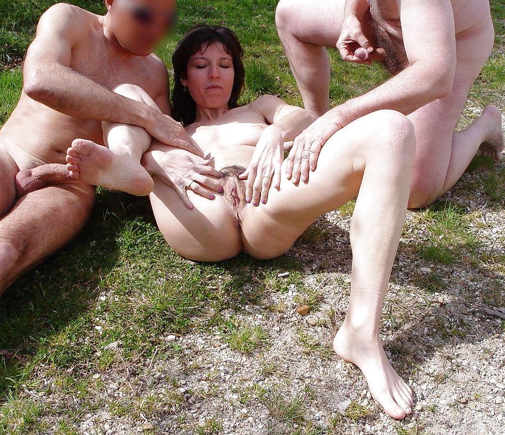 Group Sex Amateur Beach #rec Voyeur G12 Porn Pics #16202694
