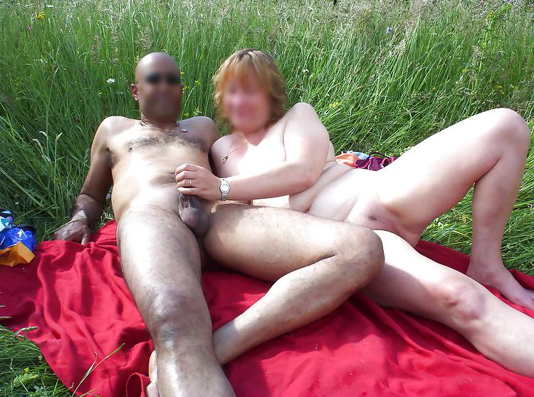 Group Sex Amateur Beach #rec Voyeur G12 Porn Pics #16202837
