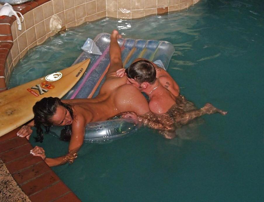 Group Sex Amateur Beach #rec Voyeur G12 Porn Pics #16202875