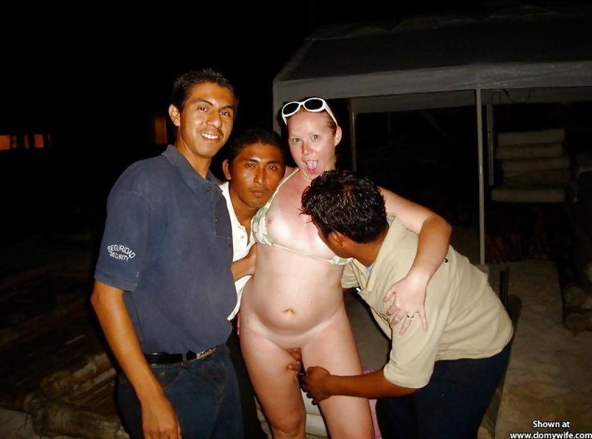 Group Sex Amateur Beach #rec Voyeur G12 Porn Pics #16202886