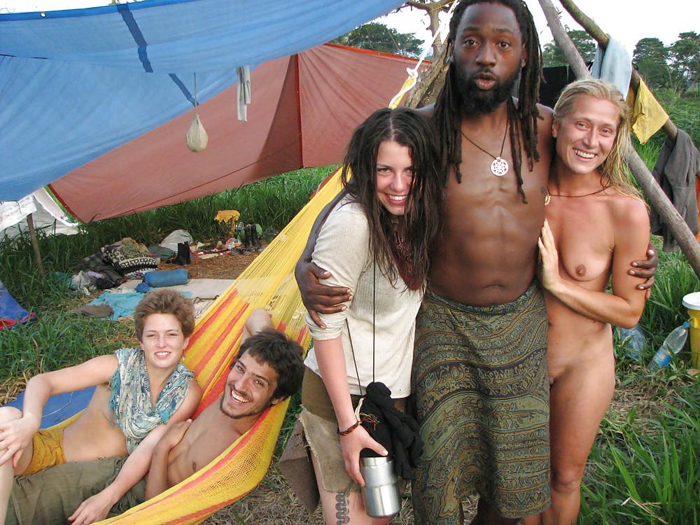Group Sex Amateur Beach #rec Voyeur G12 Porn Pics #16202907