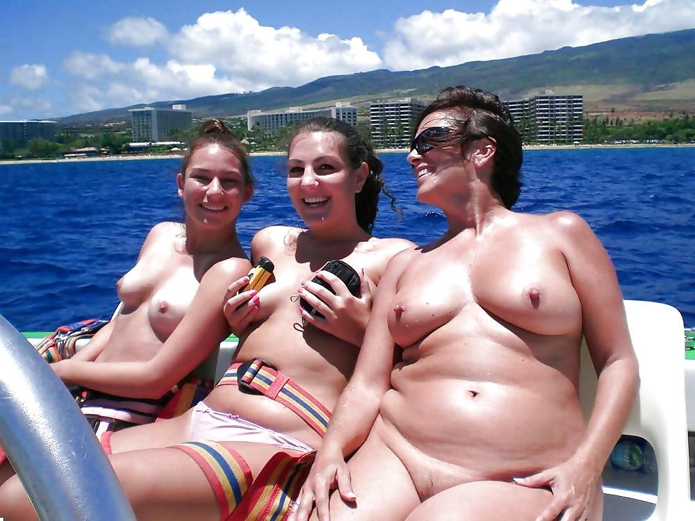 Group Sex Amateur Beach #rec Voyeur G12 Porn Pics #16202947