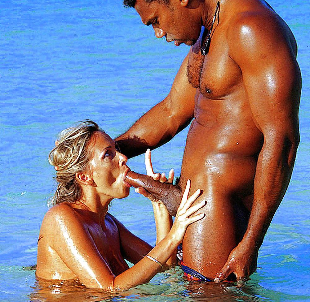 Group Sex Amateur Beach #rec Voyeur G12 Porn Pics #16202980