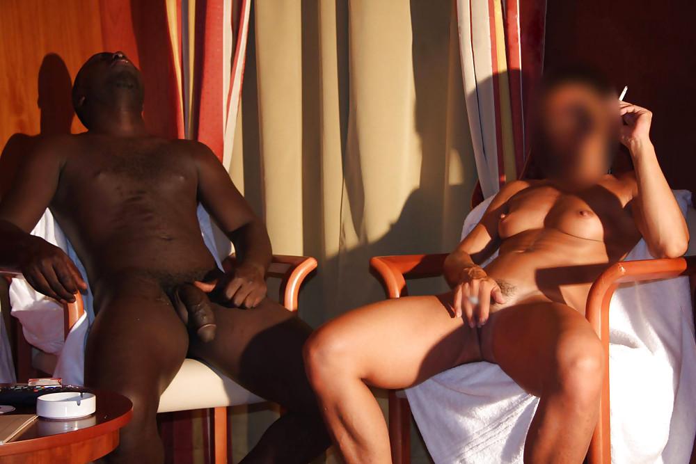 Group Sex Amateur Beach #rec Voyeur G12 Porn Pics #16203053