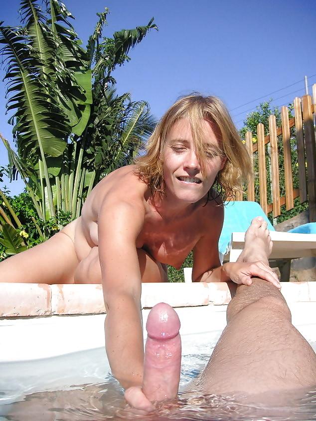 Group Sex Amateur Beach #rec Voyeur G12 Porn Pics #16203156