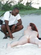 Group Sex Amateur Beach #rec Voyeur G12 #16202706