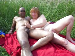 Group Sex Amateur Beach #rec Voyeur G12 #16202837