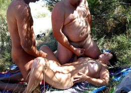 Group Sex Amateur Beach #rec Voyeur G12 #16202920