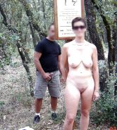 Group Sex Amateur Beach #rec Voyeur G12 #16202925