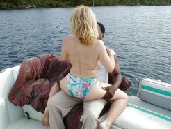Group Sex Amateur Beach #rec Voyeur G12 #16202957