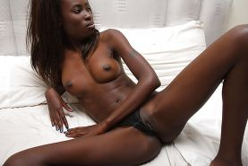 79-BLACK AND EBONY SEXY 15 #10288818