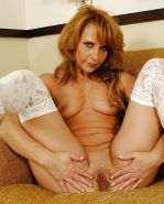 Sexy Matures & Milfs - Best collection Porn Pics #17119305