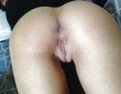 Creampies i would like to eat  #5357637