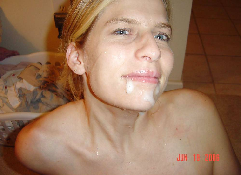 Amateur BlowJobs And HandJobs And CumShot #11320348